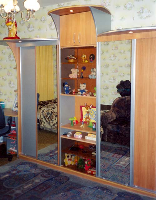 mebelime  Кухни на заказшкафы купеофисная мебель